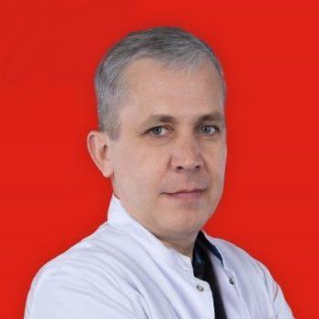 Мамаев Алексей Валерьевич